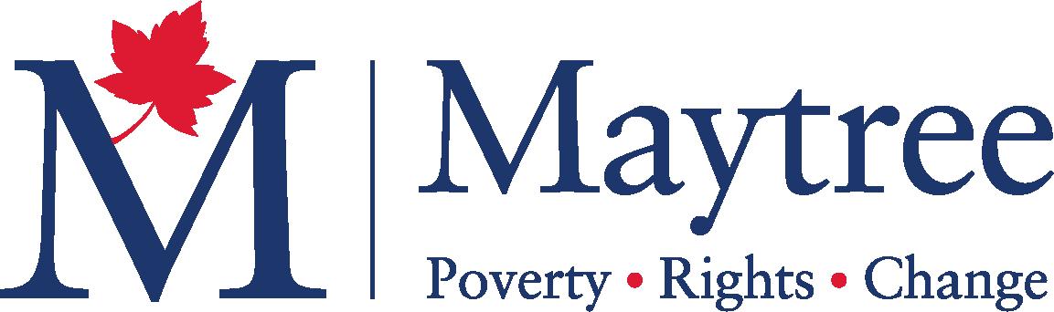 Maytree logo