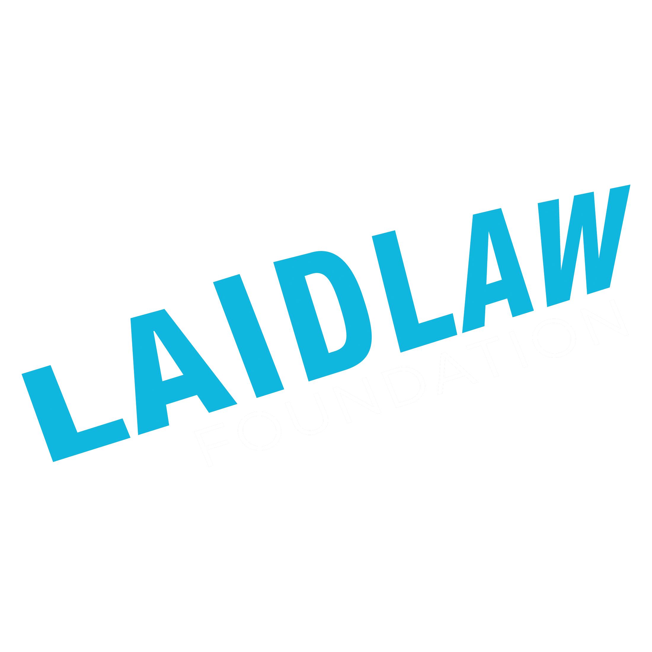 Laidlaw logo